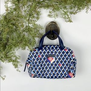 Tommy Hilfiger Cosmetic Pouch Set (2) 🌿